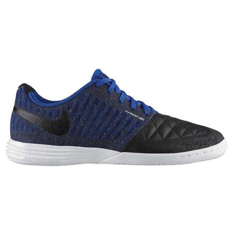 Nike Lunargato Ii zapatillas nike lunargato ii 580456 042