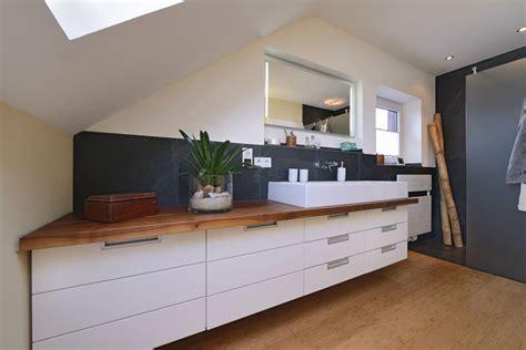 Badezimmermöbel Altholz by Waschtisch Holz Modern Gispatcher