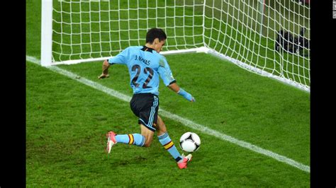 Manchester City Edition 06 pellegrini to provide holistic approach to heal