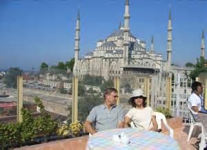 consolato turco in italia diario turchia in moto