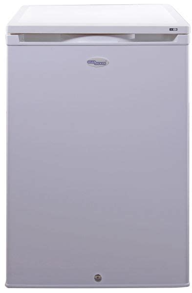 Freezer General general 125 liter upright freezer white sguf 125 h price review and buy in dubai abu