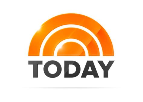 today show universal orlando close up be in the live today show