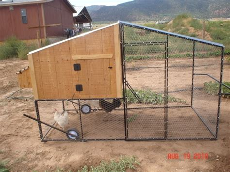 backyard chicken coops for sale backyard chicken coop for sale outdoor furniture design