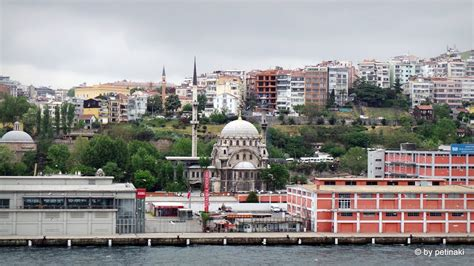 Panoramio Photo Of Tur Istanbul By Petinaki