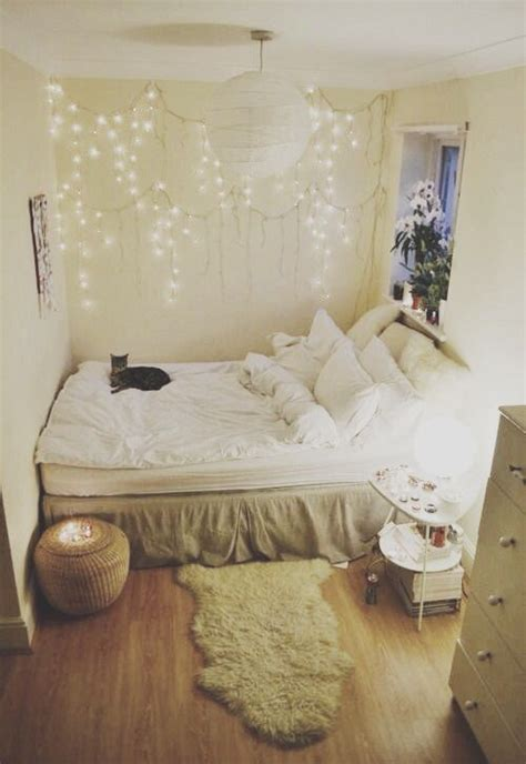 fairy lights bedroom ideas excellent magically romantic theme fairy lights girl s