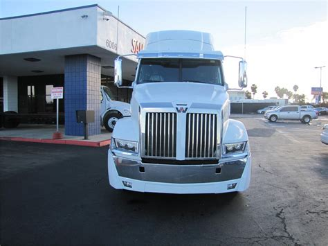 truck san diego freightliner trucks for sale in san diego california
