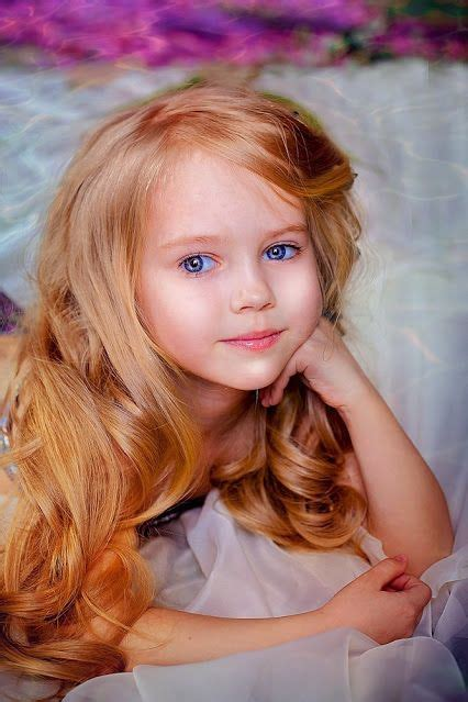 child models mean girl 605 best babies images on pinterest beautiful children