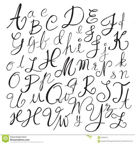 immagini tatuaggi lettere immagini tatuaggi lettere alfabeto tatuaggi immagini