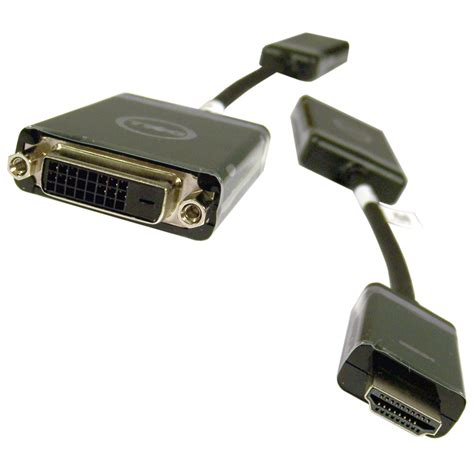 hdmi to dvi monitor cable dell hdmi to dvi cable makes you connect via hdmi connection