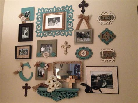 collage ideas for bedroom wall best 25 cross wall collage ideas on pinterest bedroom wall collage picture heart