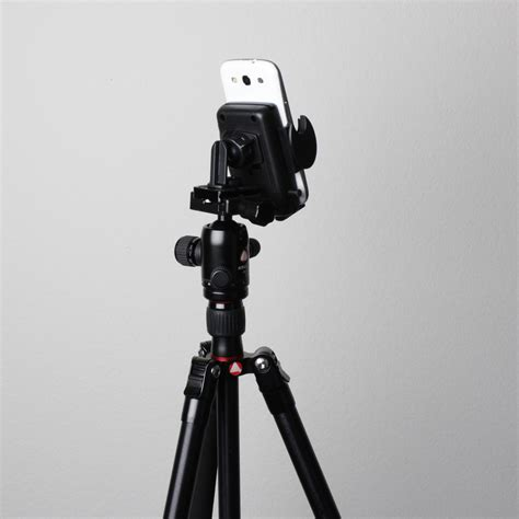 Tripod Samsung Galaxy tripod mount cell smart phone holder fo samsung galaxy s6 s3 s4 s5 iphone 6 plus ebay