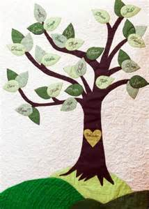 best 25 family tree quilt ideas that you will like on