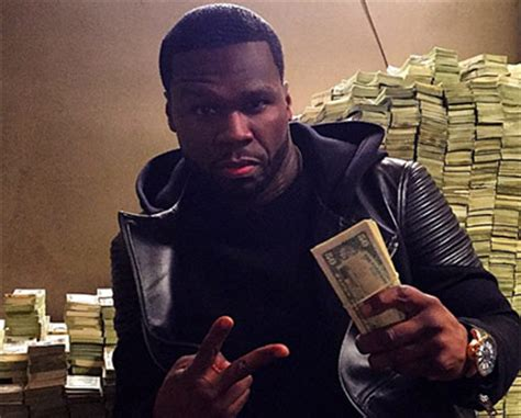 50 cent illuminati from multi millionaire to being the story of 50