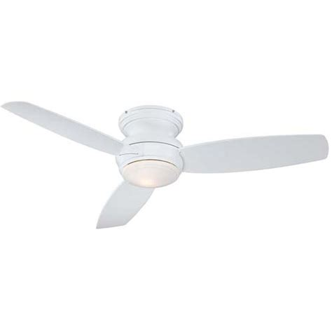 Low Profile Ceiling Fan Light by Ceiling Lights Design Mini Hugger Low Profile Ceiling Fan
