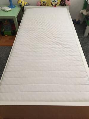 vendo letto singolo letto singolo flaxa odda con cassettoni i posot class