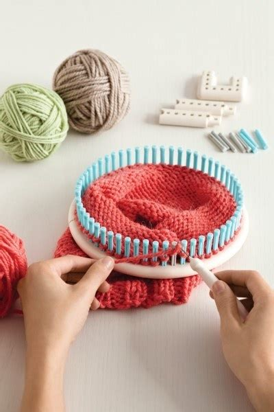 17 best images about loom knitting on pinterest knitting 17 best images about knitting loom and machine on
