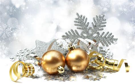 starting a christmas decoration business powerhomebiz com