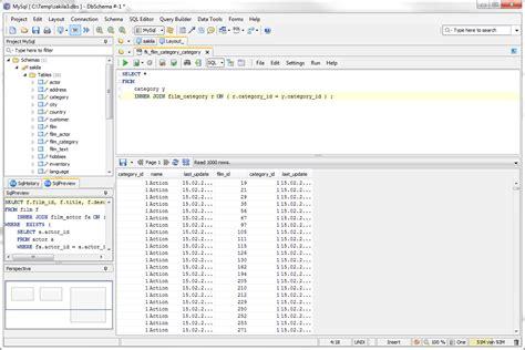 database schema editor db schema diagram db get free image about wiring diagram