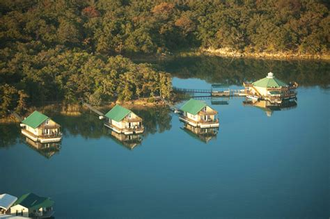 Lake Murray Floating Cabins by Home Apps Gracesoft