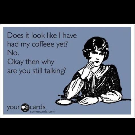 why does my hump me and no one else hump day coffee memes