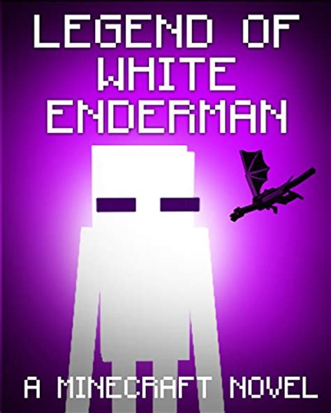 The White A Novel 53 books of gamerlife publishing quot legend of the white