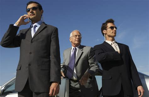 Is To Bodyguard by It S A Time To Be A Bodyguard In Brazil Vocativ