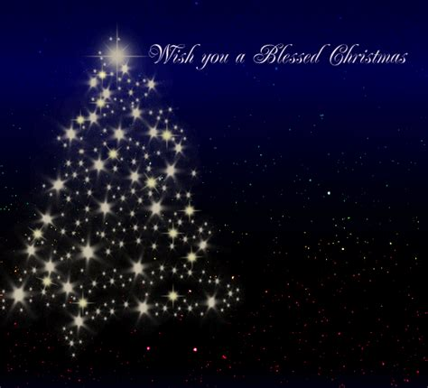 blessed christmas happy  year  merry christmas wishes ecards