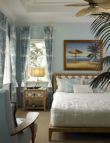 Caribbean Bedroom Design 17 Best Ideas About Caribbean Decor On Orange Color Schemes Colors For Home And