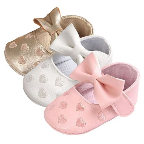 bebe slippers bebe pu leather baby boy baby moccasins moccs shoes