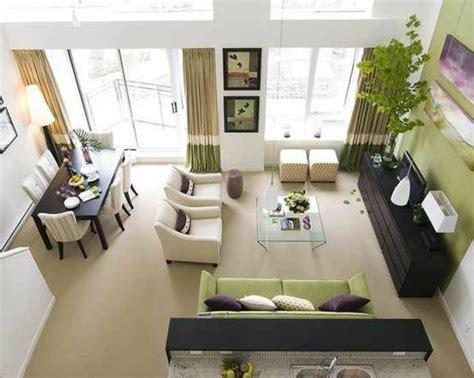 wohnzimmer esszimmer 150 bilder kleines wohnzimmer einrichten archzine net