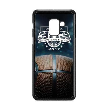 Casing Samsung Galaxy Note 3 Neo Cracker Custom Hardcase Cover jual produk harga samsung x3 harga promo diskon