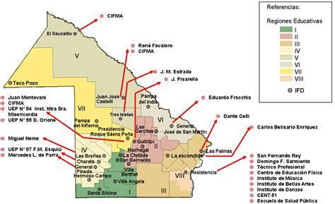 Noticias De La Provincia Del Chaco | noticias de la provincia del chaco