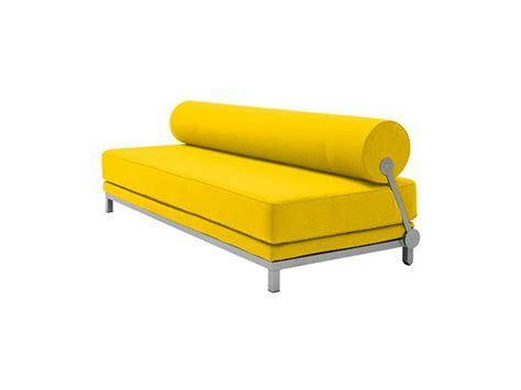 Snooze Sofa Bed Sofa Bed Sleep By Softline Design Busk Hertzog