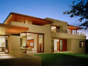 Best Home Design Gallery Top Ten Modern House Designs 2016
