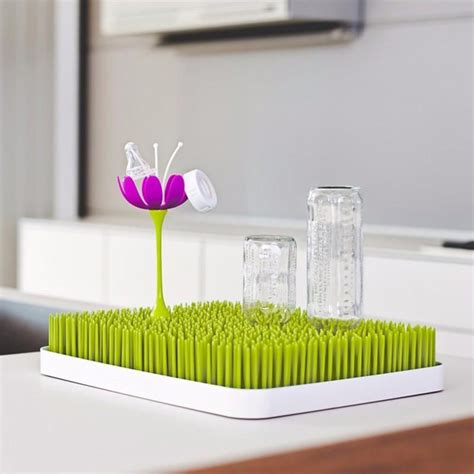 Baby Grass Drying Rack by Baby Drying Rack Baby Bottle Dish Rack Excellent Drying