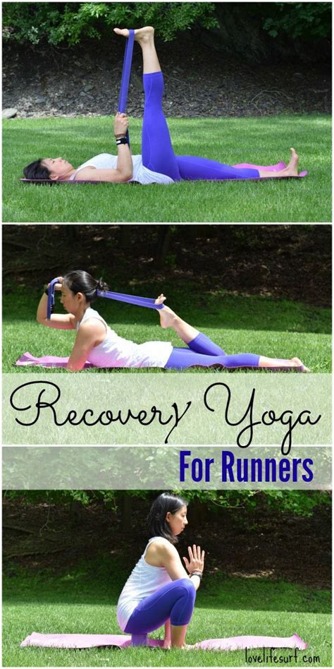 yogic tools for recovery a guide for working the twelve steps books fitness and workout tips 2017 sore or tired legs here s