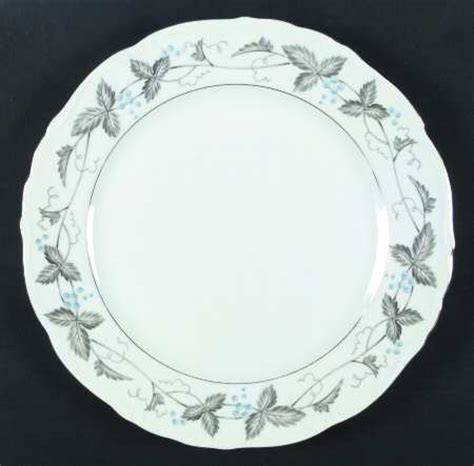 harmony house china harmony house china vintage at replacements ltd