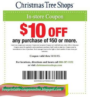 christmas trees coupon photo albums moore s pumpkin
