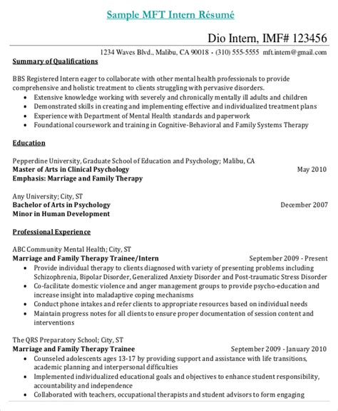 medical administrative assistant resume templates