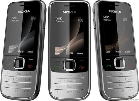 Casing Hp Nokia 2730 Classic nokia 2730 classic koneksi 3g dalam disain simple dan