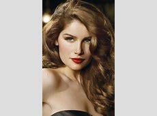 Laetitia Casta Topless Photoshoot, Full HD Wallpaper Nokia X2 Android
