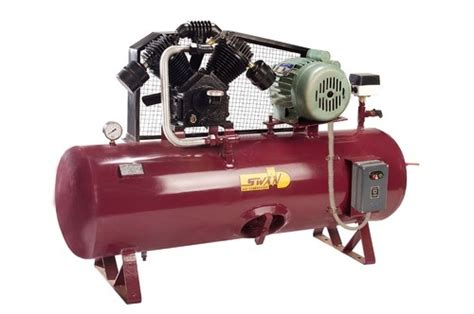air compressors reciprocating types air compressor authorized retail dealer from jaysingpur