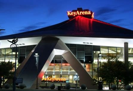 Key Arena Box Office by Feature Keyarena Generic Jpg