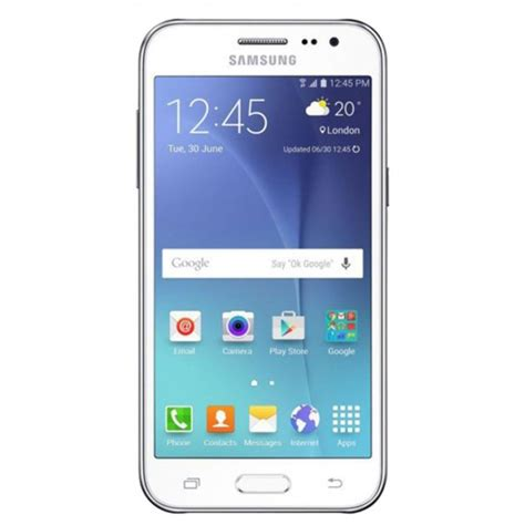 samsung mobile galaxy buy samsung galaxy j2 4g lte mobile at lowest price in