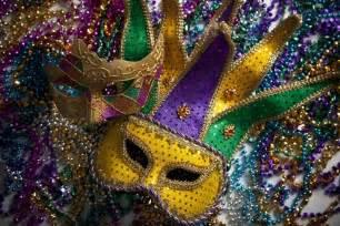 Mardi Gras Celebrate Tybee Mardi Gras