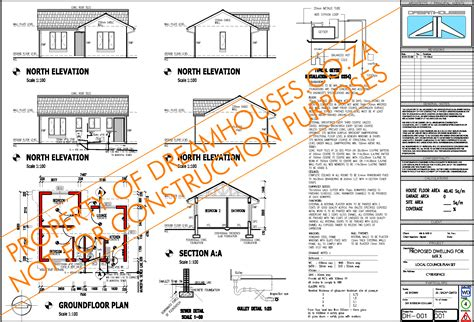 house plan ideas south africa 100 house plan ideas south africa tanzania modern