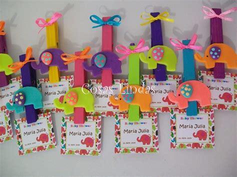 Recuerdo Para Baby Shower by Recuerdos Para Baby Shower Nacimiento Bautizo Cumplea 241 Os