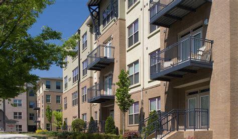 Apartment Atlanta Mechanicsville Downtown Atlanta Apartment Homes