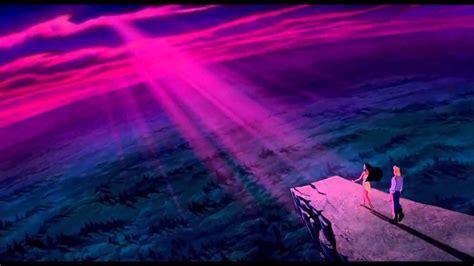 colors of the wind pocahontas colors of the wind hd