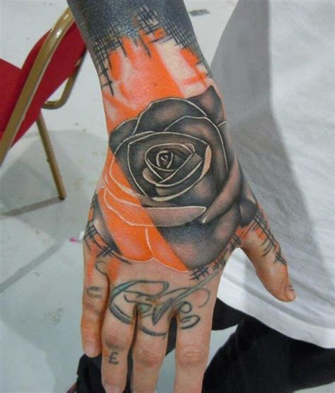 rose tattoo live top 75 best tattoos for unique design ideas